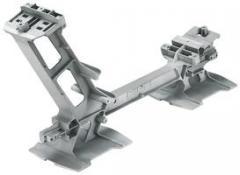 Abstützung MSP-FR-SM 15
