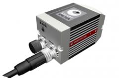 Smartspector PumilioTM LPR - das kompakteste