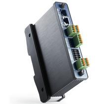 S-Box Systemkomponenten zur Batterieüberwachung