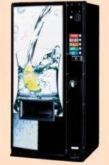 Wasserautomat VDI 100