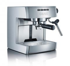 Espressoautomat ES 80