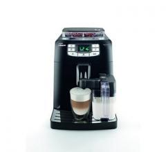 Kaffeevollautomat Intelia One Touch HD8753/11