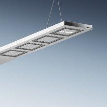 Enspiro H LED6000nw ET 01 LED-Hängeleuchte