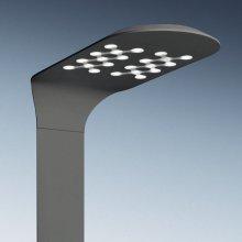 Neximo S1 LED6200nw ETD I2 Repräsentative
