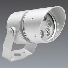 D-CO LED Fluter