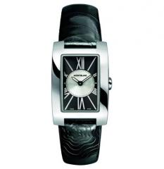 Uhren Profile Lady Elegance