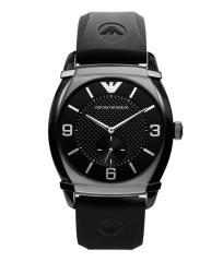 Uhren Giorgio Armani