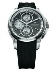 Uhren Pontos Chronographe Sport