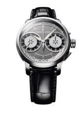 Uhren Masterpiece Le Chronographe