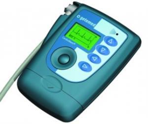 EKG GE CM 3000 - 12 Kanal