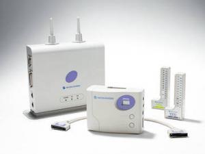 Telemetrie-System Air-EEG
