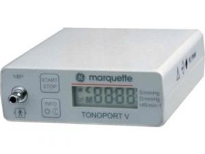 GE Tonoport V Langzeit Blutdruckmesser