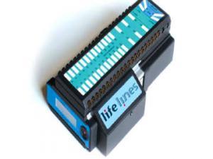 Trackit-EEG/PSG-System