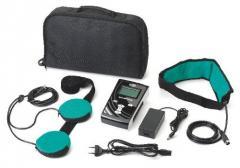 Magnetfeldtherapie Set MAG2000P