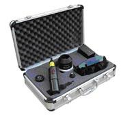 Handlaser Skanlab Laser CW 500F
