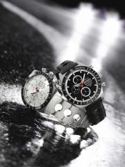 Uhren Tissot