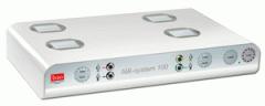 Boso-ABI-system 100