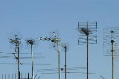 Antennenanlagen