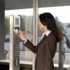 Ekey net - Zutrittslösung für Unternehmen