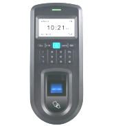 BioOffice VF30 Fingerprint Terminal