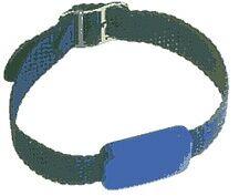 Armband mit Chipmodul für den Wellnessbereich