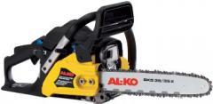 Benzin-Motorsäge AL-KO BKS 35/35 II