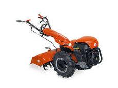 Gartentechnik Reform - 746 (Grundmaschine ohne