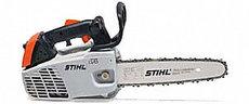 Baumpflegesäge Stihl - MS 192 T (30 cm)