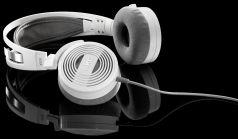 Kopfhörer   Zuhause   K 520
