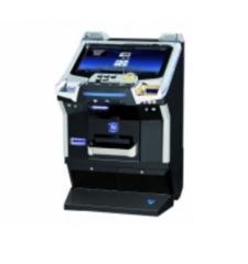 Spielautomaten Elektronische Black Jack