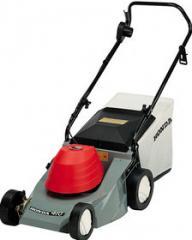 Elektrorasenmäher Honda - HRE 410 P