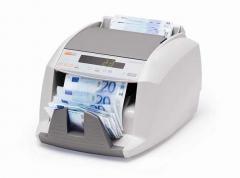 Ratiotec Rapidcount S20 S60 Banknotenzählgerät