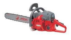 Elektrosägen Efco - 162