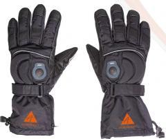Handschuhe Alpenheat