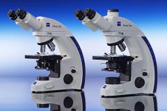 Primo Star Durchlichtmikroskop