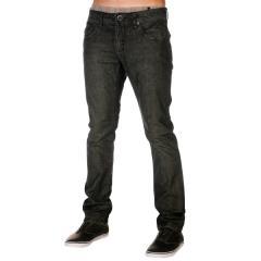 Jeans Vorta 2