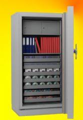 FK-DIS-I / 1-5 Datenschränke