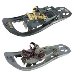 Schuhe Flex TRK