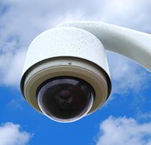 CCTV Systeme