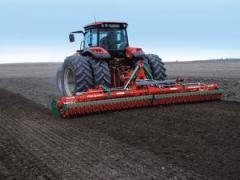 Landtechnik Kreiseleggen - EuroTill MS