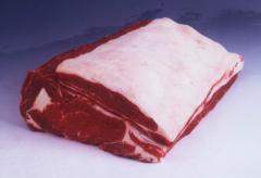 Beef Frozen