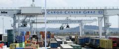 Containerkrane