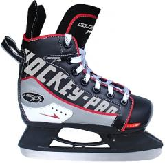 Hockeyschuhe Pro