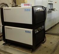Plasmageneratoren