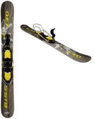 Ski B.I.S.S.