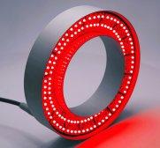 Mehrdimensionale Leiterplattenkonzepte für flexible optische Lösungen