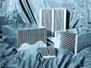 High Power Heat Sinks