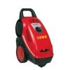 Hochdruckreiniger Red Power unbeheizt Red Power 12/180
