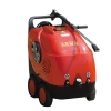 Hochdruckreiniger Red Power beheizt Red Power 10/130 hot