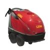 Hochdruckreiniger Red Power beheizt RedPower 22/220 hot